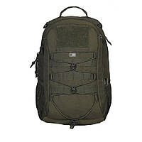 РЮКЗАК URBAN LINE FORCE PACK OLIVE