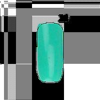 Гель-лак MAXMAR №23 , 15 мл