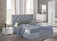 Кровать Бристоль - Richman