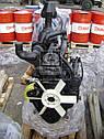 Двигатель Д 245 на МТЗ 1025 полнокомплектный (пр-во ММЗ). Ціна з ПДВ, фото 4
