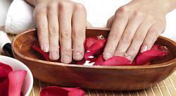 10 способів зміцнення нігтів