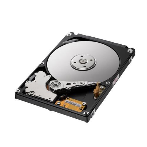 """Жесткий диск 3.5"""" 320GB i.norys (INO-IHDD0320S2-D1-7208)8M/SATA II"""