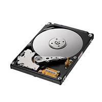 """Жесткий диск  3.5"""" 500 GB i.norys (INO-IHDD0500S2-D1-7208)8M/SATA II"""
