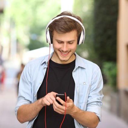 Аудио - видео товары