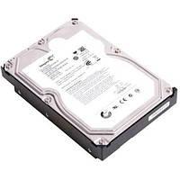 "Жесткий диск (HDD) 3.5"" 500 GB Seagate (ST3500312CS)(5900RPM/8M/SATA II)"