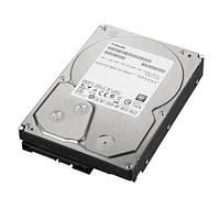 "Жесткий диск (HDD) 3.5"" 3TB Toshiba (DT01ACA300)(7200RPM/64M/SATA III)"