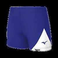 Женские волейбольные шорты Mizuno Myou Tight
