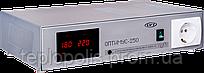 Оптимус-250 ИБП