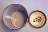 Копилки металлические Гараж 8,5*10*8,5 см, фото 5
