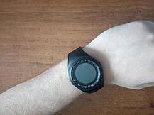 Умные Часы Smart Watch Y1, фото 3