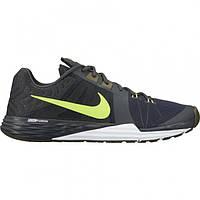 2446303e Оригинальные мужские кроссовки NIKE TRAIN PRIME IRON DUAL FUSION