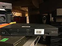 Маршрутизатор Cisco 881 б\у
