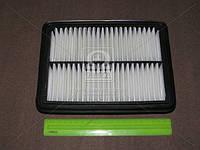 Фильтр воздушный MAZDA 2, 3 1.5 13- (пр-во HENGST) E1152L