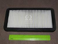 Фильтр воздушный HYUNDAI ACCENT III 1.5 CRDI 05- (пр-во HENGST) E1265L