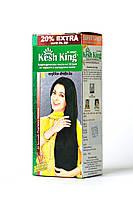 Аюрведическое лечебное масло против выпадения волос TM Kesh King 120 мл