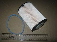 Фильтр топливный FORD MONDEO 2.0 TDCI 07- (пр-во BOSCH) F026402128