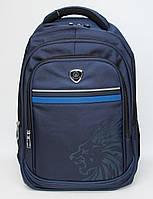 "Рюкзак для ноутбука ""DENGGAO DG1619"", фото 1"