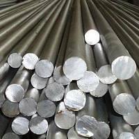 Круг алюминиевый Д16Т, Д1Т ф15-28мм