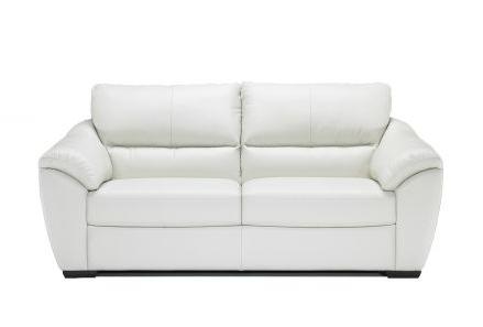 """Стильный диван """"Kelly"""" (Келли) (216 см)"""