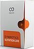 Синбиотики Nutrition care - поддерживают баланс микрофлоры и хорошее пищеварение