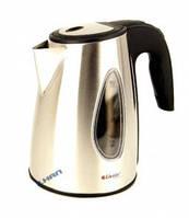 Электрический чайник Livstar Lsu-1124, 1800Вт