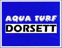 Aqua Turf