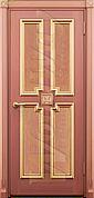 Двери шпонированные Коллекция Элит