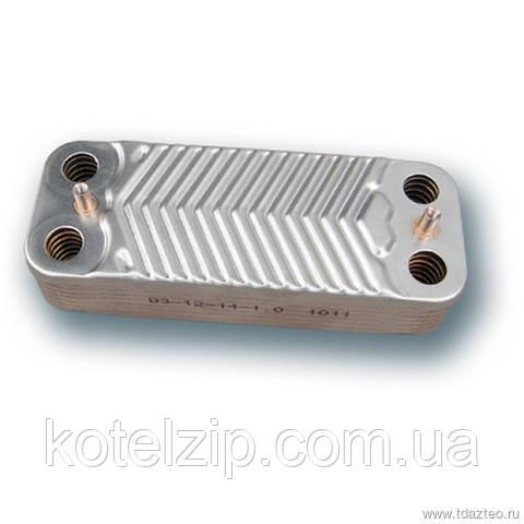 Пластинчатые теплообменники для газового котла Пластинчатый теплообменник Анвитэк AMX 300 Великий Новгород