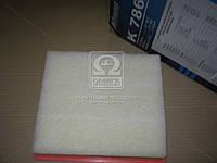 Фильтр воздушный OPEL Insignia; SAAB 9-5 II (пр-во M-filter) K786/1
