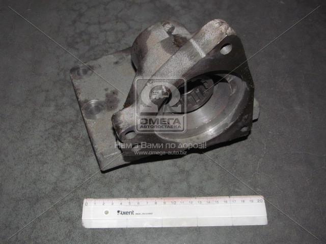 Переходник редукторный под стартер (универсальний ПДМ-10) МТЗ 80, 82 (пр-во Украина). Ціна з ПДВ