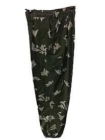 Штаны камуфляжные березка - купить оптом и в розницу Одесса 7км