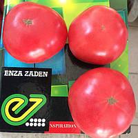 Семена томата Димероса F1 (250 сем.), фото 1