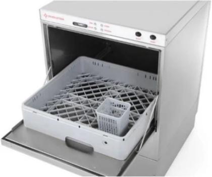 Посудомоечная машина Hendi 231685 Revolution, фото 2