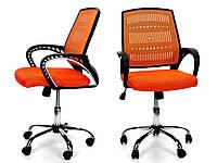 Офисное кресло Calviano