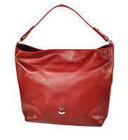 Женская сумка Petek 4256