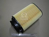 Фильтр воздушный Infinity Q50, Mercedes C (W204/S204), E (пр-во Wix-Filtron) WA9785