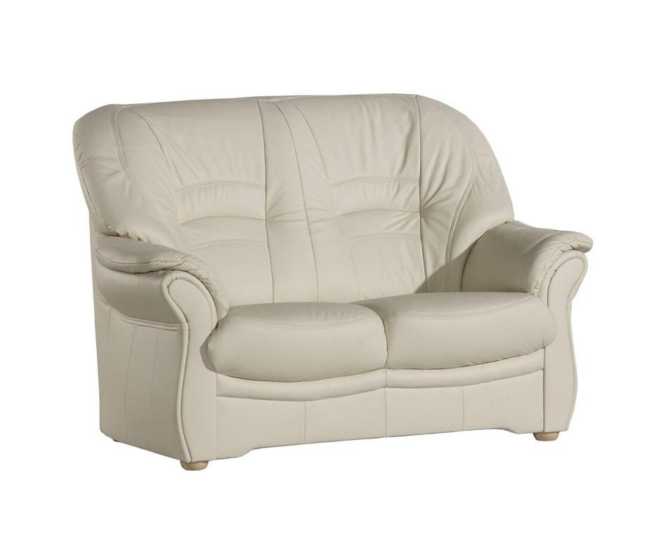 Двомісний диван JUPITER (160 см)
