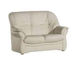 Двомісний диван JUPITER (160 см), фото 2