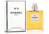 Женские Духи Chanel № 5 реплика (Шанель Номер 5)