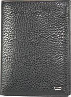 Мужское портмоне PETEK 378 Черный (378-46В-01), фото 1