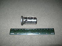 Толкатель клапана МТЗ 80, 82 (пр-во Россия). Цена с НДС