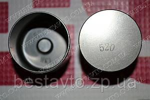 Гідрокомпенсатор регулювальний 5.20 мм geely ck/mk