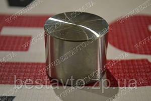 Гідрокомпенсатор регулювальний 5.14 мм geely ck/mk