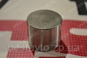 Гідрокомпенсатор регулювальний 5.36 мм geely ck/mk