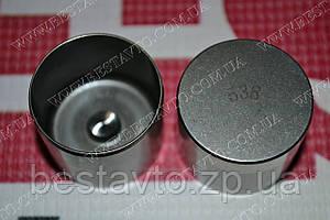 Гідрокомпенсатор регулювальний 5.38 мм geely ck/mk