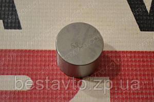 Гідрокомпенсатор регулювальний 5.32 мм geely ck/mk