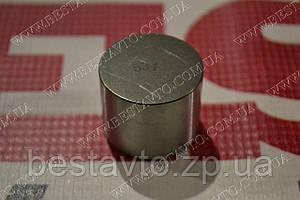 Гідрокомпенсатор регулювальний 5.34 мм geely ck/mk