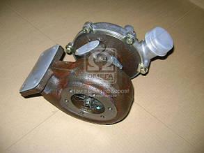 Турбокомпрессор МТЗ 80, 82, 1221, МАЗ двигатель Д 260/265 (пр-во БЗА). Ціна з ПДВ