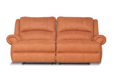 """Двухместный диван """"Sydney"""" (Сидней) (169 см)"""
