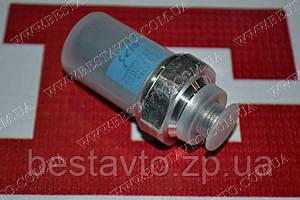 Датчик давления кондиционера 9мм ck/mk
